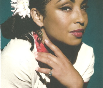 "Sade – ""Stronger than pride (Mad Professor remix)"""